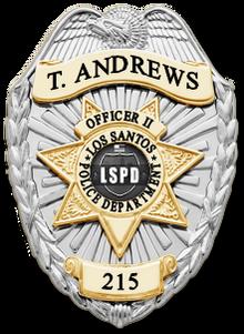 AndrewsLSPD.png