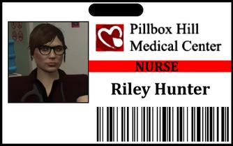 Pillbox ID Hunter.png