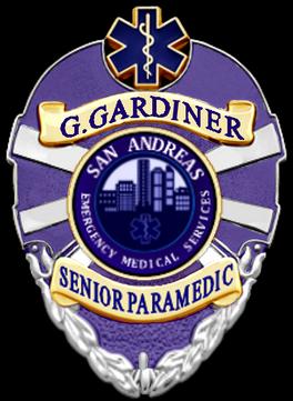 Gardner.png