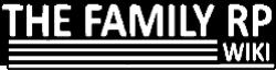 TheFamilyRP Wiki