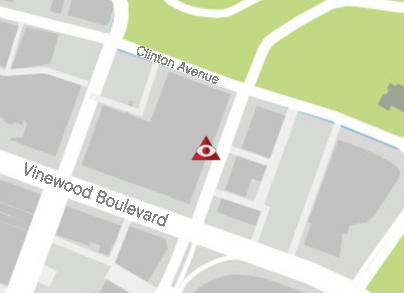 SecuroServ HQ location.png