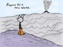 World 4 A New World.jpg
