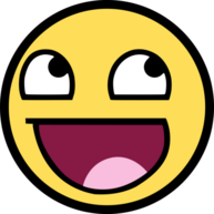 Awesome-face