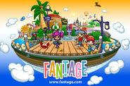 Fantage-11