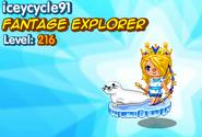 Iceycycle91's IDFone