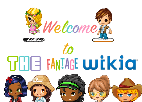 Wikia.png