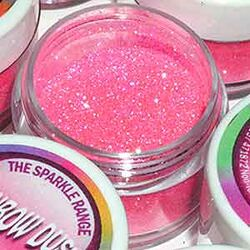Stardust-pink-glitter.jpg
