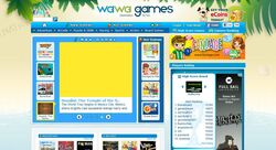 Wawagames.jpg
