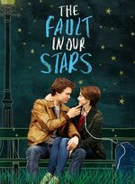 The-fault-in-our-stars-2014-03