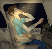 Just one thing tfios spoilers by anthybell-d5mwffd.png