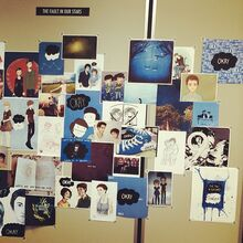 Tfios-wk5-fan-art-inspiration.jpg