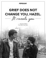 Best-Quotes-From-Fault-Our-Stars (3)