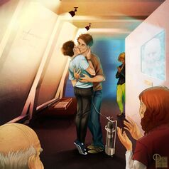 Tfios while otto speaks spoilers by palnk-d5mhhbg.jpg