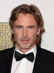 Photos-sam-trammell-and-carrie-preston-at-3rd-L-kOkun6