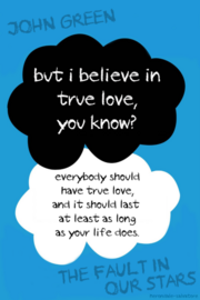 Fault-In-Our-Stars-Fan-Art-the-fault-in-our-stars-34488662-500-749.png