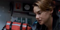 Fault-in-our-stars-deleted-scene-poem