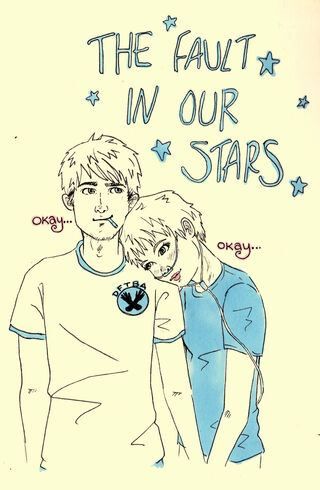 Oh the fault in our stars by pinkie perfect-d5v2e2q.jpg