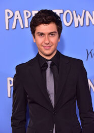Nat-wolff-paper-towns
