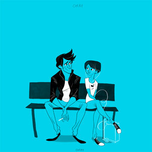 The fault in our stars by harpymarx-d56eui2.jpg