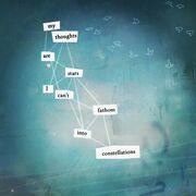 Tumblr mrpgghtRbV1sr2z4zo1 500.jpg