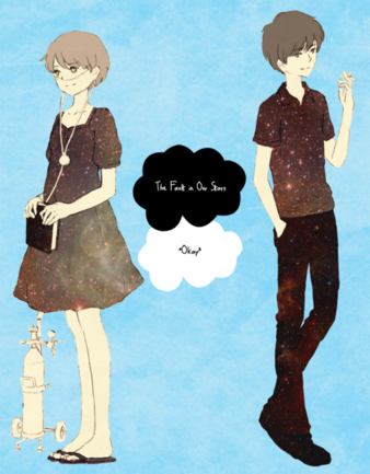 Fault-In-Our-Stars-Fan-Art-the-fault-in-our-stars-34488654-500-641.png