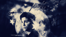 The fault in our stars wallpaper 1 by mia47-d5gkp1m.png