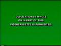 BVWD Duplication Screen 3