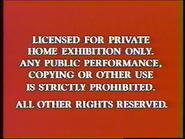BVWD FBI Warning Screen 3b2