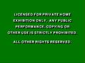 BVWD FBI Warning Screen 5b1