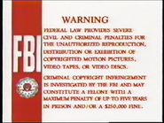 BVWD FBI Warning Screen 3a2