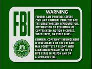 BVWD FBI Warning Screen 5a2