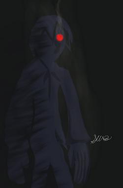 Dyingman1.png