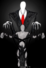 ArtGrounds.com - LaughingFish - The Taker - Control