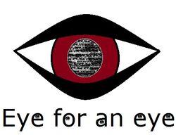 Eye for an eye title.jpg