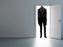 Openslenderman