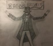 Merryman 1
