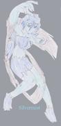 Silvermist 1