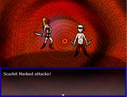 12ScarletMarked