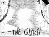 The Glitch/Gallery