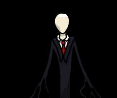 Slender Man-Panopticon RPG