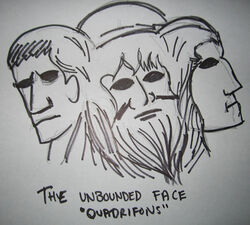 The unbounded face.jpg