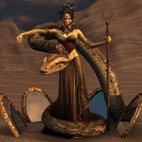 Serpent-iconic-01-fix