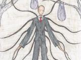 The Slender Man/Gallery