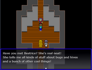 Panopticon RPG Beatrice and Johnny