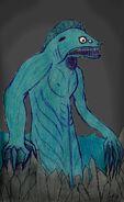 DarkShadows Dagon