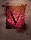 Violantletter.png
