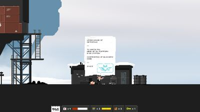Oil Platform B-85 Blocker Code.jpg