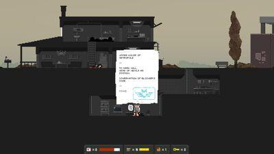 Nevils Blocker Code.jpg