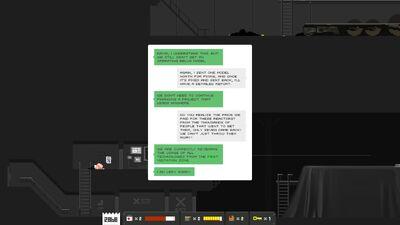 David Text Message.jpg