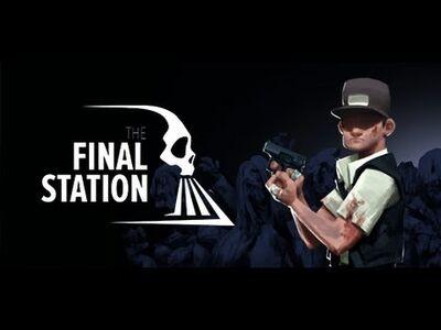The final station combat.jpg